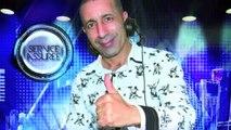 REMIXTE MEZWED RBOUKH  DJ MOMO DU 92,DJ TUNISIEN POUR MARIAGE