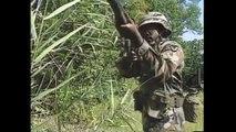 "Banned Weapons: ""Arrow"" Rifle - AAI Advanced Combat Flechette Rifle"