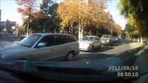 En ilginç Trafik Kazaları 2014 Araba Kazaları 2015