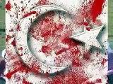 Bayrakları bayrak yapan üstündeki kandır, Toprak, eğer uğrunda .ölen varsa vatandır