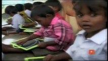 Cesvi contro lo sfruttamento del lavoro minorile in India