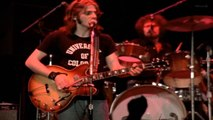 The Eagles -Take it Easy - Washington D.C. - 21 Marzo 1977