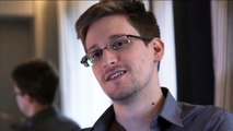 Edward Snowden interview: 'The US government will say I aided our enemies' - NSA whistleblower