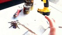 Sealing Driftwood for Aquariums