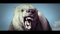 Animal Planet | Animal Planet Documentary | Animal Planet 2015 HD #9