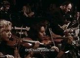 Portishead - Roads (Subtitulada) Live