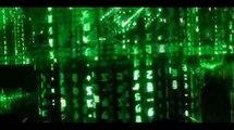 Furious Angels- Matrix Reloaded