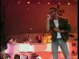 George Michael and Wham! Live (1985) - Live Aid: