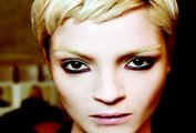 Fall 2006 Runway Beauty Trends - Celebrity Makeup Artist Pat McGrath - Glamour Beauty How-Tos