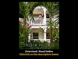 Download India Hicks Island Style By India Hicks PDF