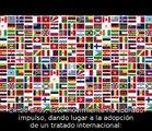Diversidad Cultura e Industrias Culturales