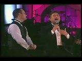 Salmo 103 Marcos Witt y Vicente Montaño