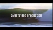 Some of the BEST SURFING BARRELS EVER!!