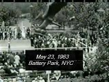 May 23, 1963 - President John F. Kennedy's remarks in New York City