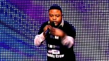 america's got talent 2014 | got talent best | Got Talent Magician