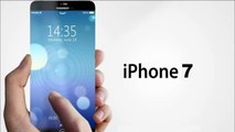Apple iPhone 7 Release Date, Price, Specs, Features, Images, concept design, All you need to know
