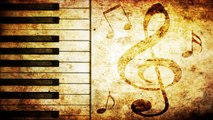 Piano Instrumental #1 Best Relaxing Classical Music For
