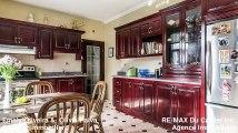 Triplex - à vendre - Le Plateau-Mont-Royal - 20003070