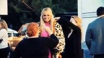 2014 Superbowl Kate Upton HD Banned Commercial Making of Carls Jr Carjam TV HD 2014