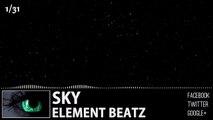 Element Beatz Sad Emotional Crying Flute Piano Rap Beat Hip