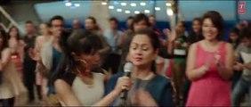 'Gallan Goodiyaan' Video Song - Dil Dhadakne Do
