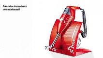 Bamix MX100080 Mixeur Plongeant Suisse M200 SwissLine
