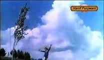Runa Laila - Masood Rana - Bhegi Bhegi Thandi Hawa - Ahsas 1972 Nadeem Shabnam Urdu Super Hit Classi
