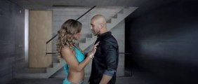 Massari What About The Love (feat. Mia Martina) (MR47AA)