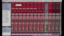 Pro Tools Tutorial #7: Bypassing Plugins | Audio Recording School