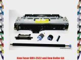 Fuser Maintenance Kit for HP 5200 by USAPG Q7543