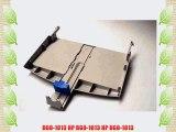 RG0-1013 HP RG0-1013 HP RG0-1013