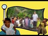 Stichting Derde Wereld Hulp
