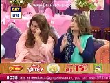 Watch What Kind of Shameful Topics Are Being Discussed in our Morning Shows