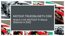Watch italian motogp - live MotoGP stream - moto gp italia - motor racing track - motor gp - motogp