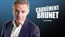 """Chez """"Carrément Brunet"""" (RMC) : La France, pays machiste 2/2"""