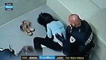 مریکن پولیس کتنی ظالم ہے اس وڈیو کو دیکھنے کے بعد اپکے ہوش اڑ جائینگے، کہ اتنا ظلم بھی کوئی کر سکتا ہے