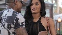 Love & Hip Hop: Atlanta Season 2 Episode 2 : She Loves Me Not - online streaming