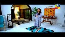 Sartaj Mera Tu Raaj Mera Episode 11 on Hum Tv in High Quality 11th March 2015 _ DramasOnline