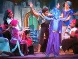 Never Had a Friend Like Me - Aladdin Jr.