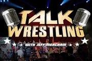 Talk Wrestling 103: WWE RAW vs. TNA Impact 3/8/10 (Monday Night War II preview)