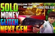 GTA 5 1.22 Money Glitch - Unlimited Money Glitch Patch 1.21 & 1.22! (NEW Money Glitch Patch 1.22)