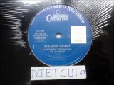 ELEANOR GRANT -LOVE YOU TOO MUCH TO GIVE UP(RIP ETCUT)CBS ASSOCIATED CATAWBA REC 84