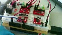 Electronic Basics #18: DC & Brushless DC Motor + ESC - video