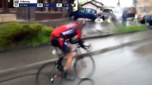 Tour de Romandie 2015 Etape 4