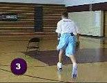 35 Street Moves Basketball