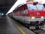 Vlaky,aneb moje nejlepší železniční videa-1.část