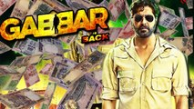 'Gabbar Is Back' Becomes Highest Opening Grosser