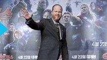 Joss Whedon Reveals Ruse Behind Shocking Avengers Scene