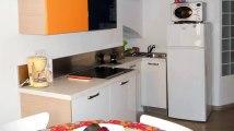 A louer - Appartement - Menton (06500) - 1 pièce - 27m²