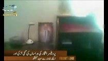 Punjab University Girl Sexually Harrassed BY Professor pt3/3